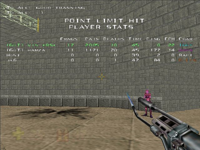 """New clan founded - Got which stands for """"Guardians of Turok"""" - Page 6 Pic_0577"""