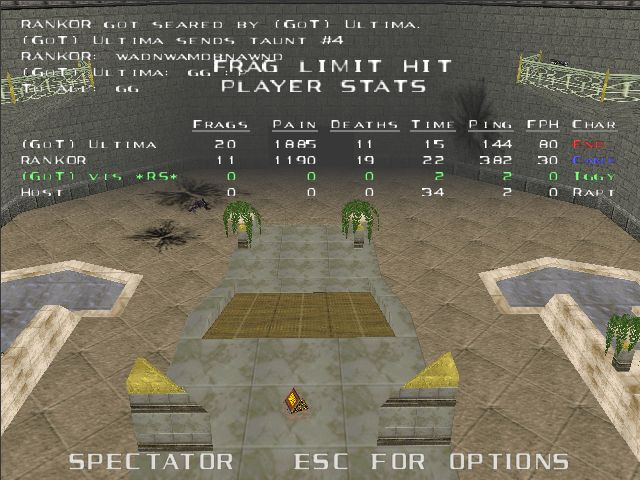 """New clan founded - Got which stands for """"Guardians of Turok"""" - Page 6 Pic_0590"""