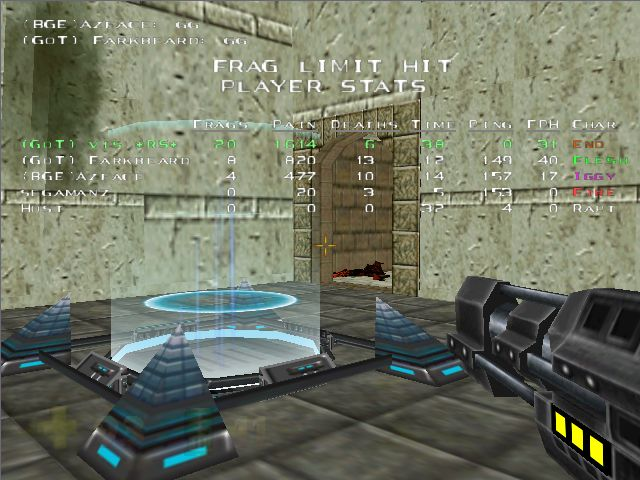 """New clan founded - Got which stands for """"Guardians of Turok"""" - Page 6 Pic_0593"""