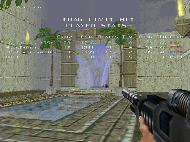 """New clan founded - Got which stands for """"Guardians of Turok"""" - Page 6 Pic_0596"""