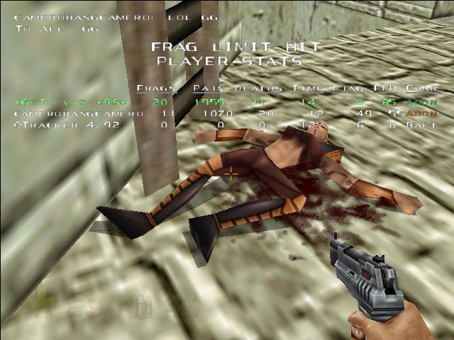 """New clan founded - Got which stands for """"Guardians of Turok"""" - Page 6 Pic_0598"""