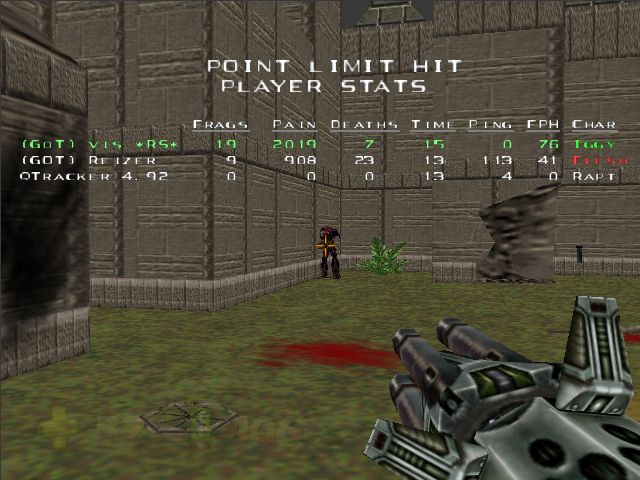 """New clan founded - Got which stands for """"Guardians of Turok"""" - Page 6 Pic_0605"""