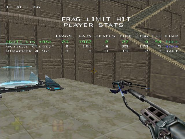 """New clan founded - Got which stands for """"Guardians of Turok"""" - Page 6 Pic_0615"""