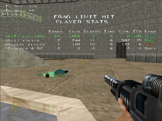 """New clan founded - Got which stands for """"Guardians of Turok"""" - Page 6 Pic_0616"""