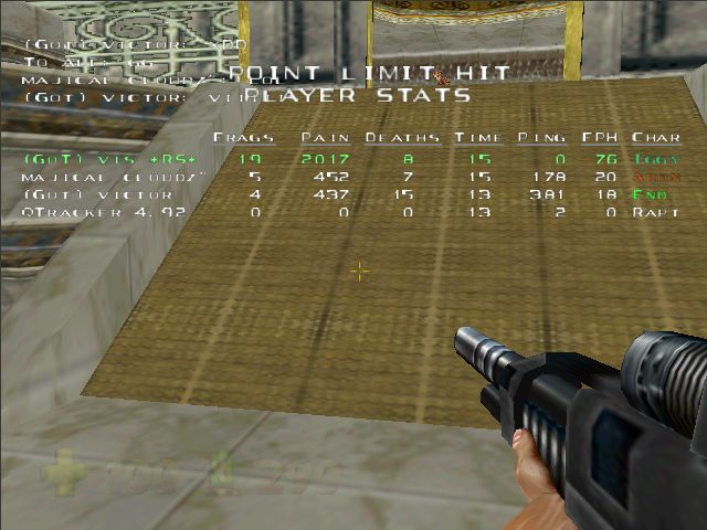 """New clan founded - Got which stands for """"Guardians of Turok"""" - Page 6 Pic_0617"""