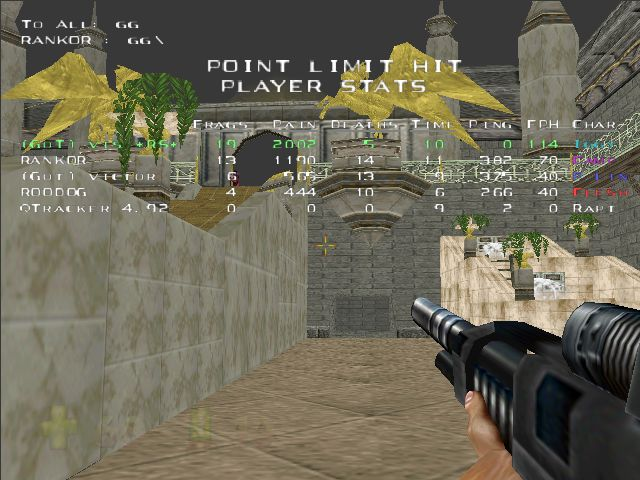 """New clan founded - Got which stands for """"Guardians of Turok"""" - Page 6 Pic_0625"""