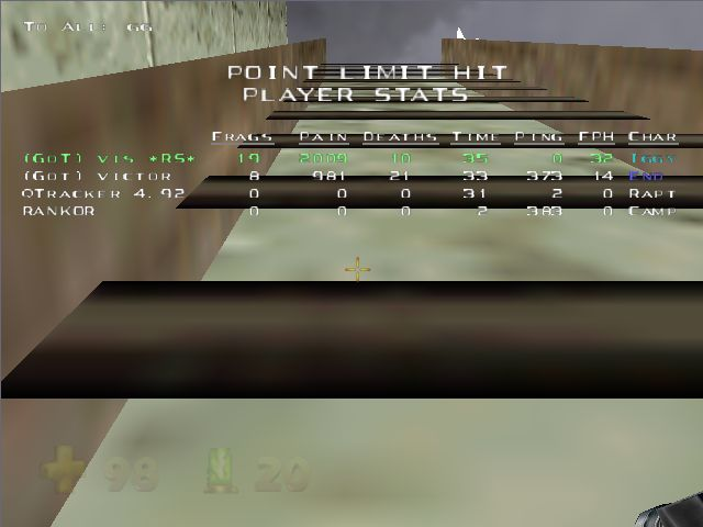 """New clan founded - Got which stands for """"Guardians of Turok"""" - Page 6 Pic_0626"""