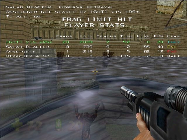 """New clan founded - Got which stands for """"Guardians of Turok"""" - Page 6 Pic_0628"""