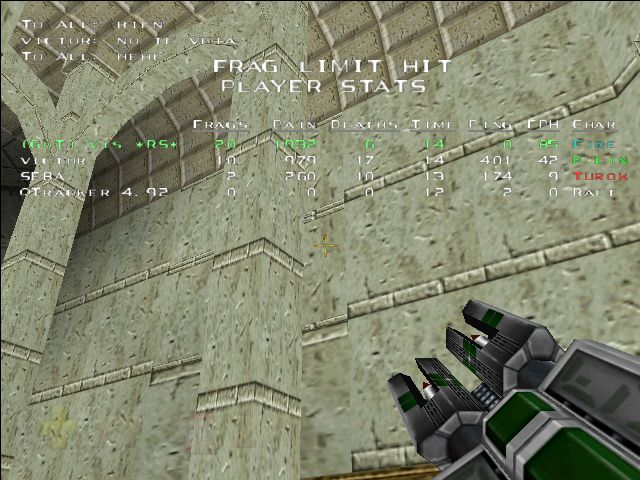 """New clan founded - Got which stands for """"Guardians of Turok"""" - Page 6 Pic_0634"""