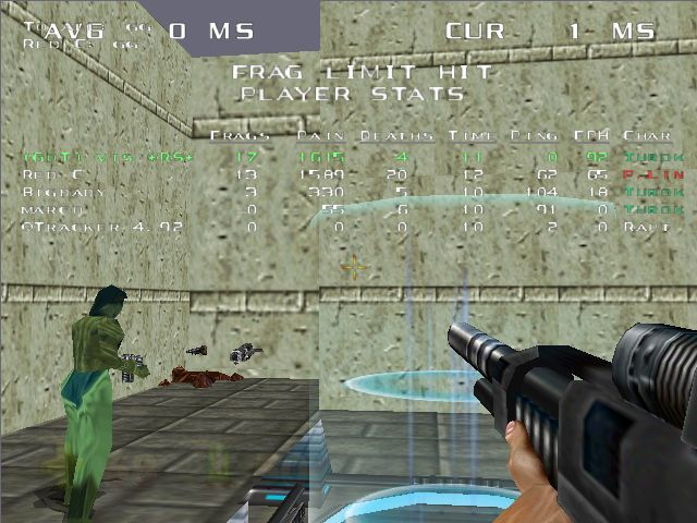 """New clan founded - Got which stands for """"Guardians of Turok"""" - Page 6 Pic_0636"""