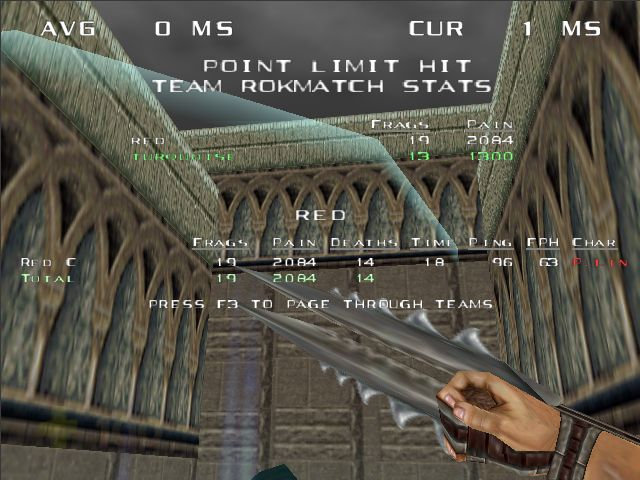 """New clan founded - Got which stands for """"Guardians of Turok"""" - Page 6 Pic_0637"""