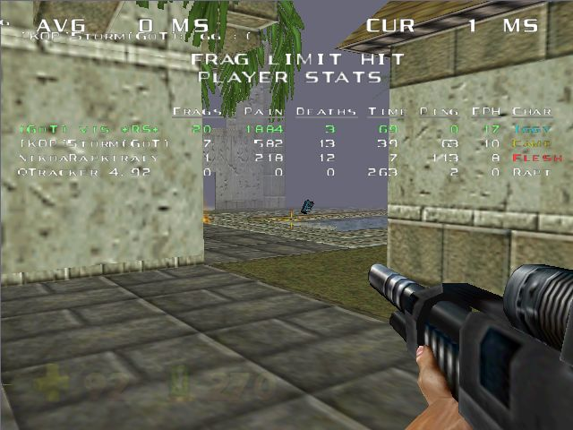 """New clan founded - Got which stands for """"Guardians of Turok"""" - Page 6 Pic_0638"""