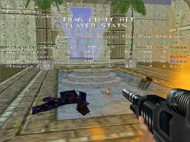 """New clan founded - Got which stands for """"Guardians of Turok"""" - Page 6 Pic_0641"""