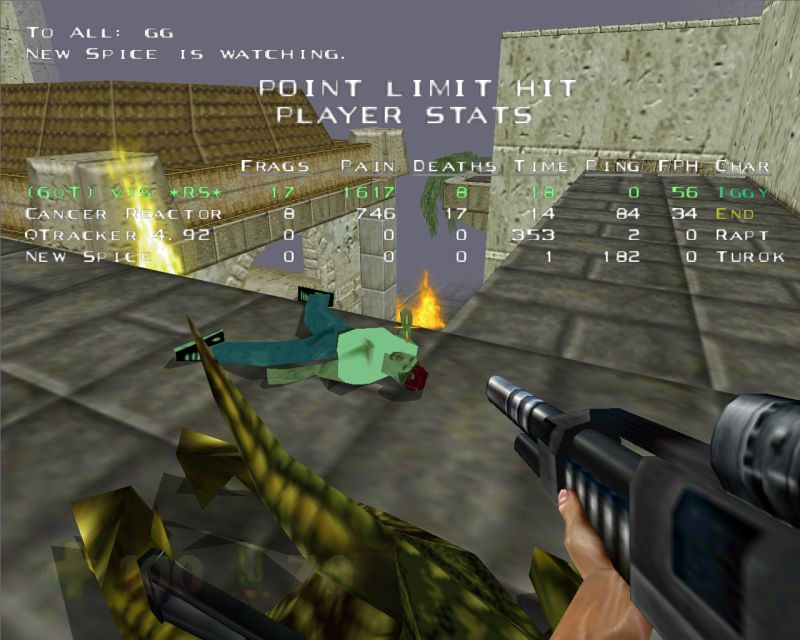 """New clan founded - Got which stands for """"Guardians of Turok"""" - Page 6 Pic_0652"""
