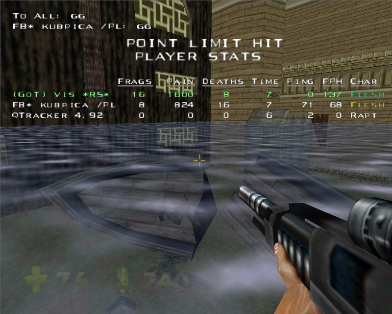 """New clan founded - Got which stands for """"Guardians of Turok"""" - Page 6 Pic_0655"""