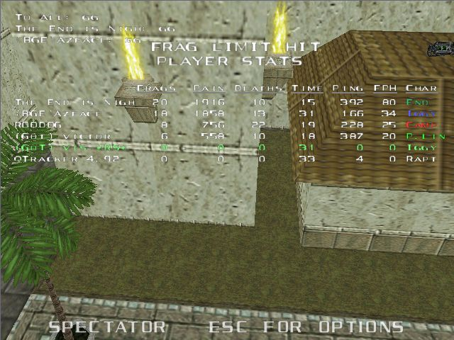 """New clan founded - Got which stands for """"Guardians of Turok"""" - Page 6 Pic_0659"""