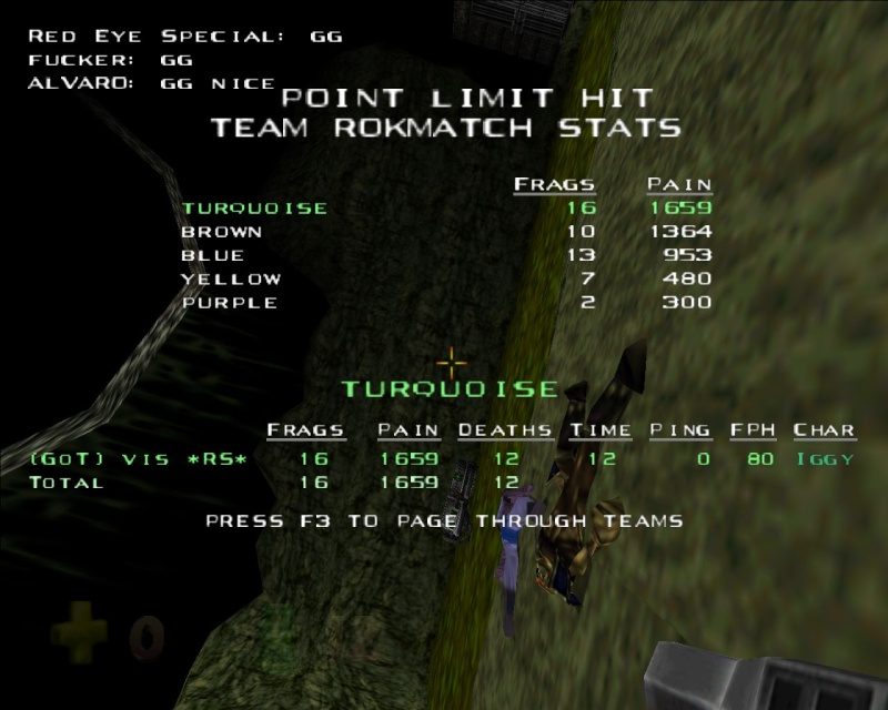 """New clan founded - Got which stands for """"Guardians of Turok"""" - Page 6 Pic_0666"""