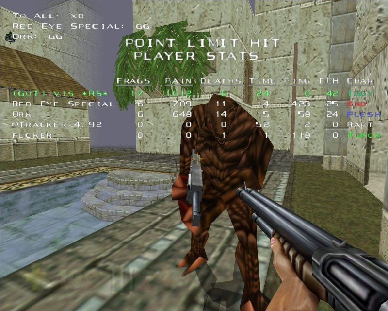 """New clan founded - Got which stands for """"Guardians of Turok"""" - Page 6 Pic_0672"""