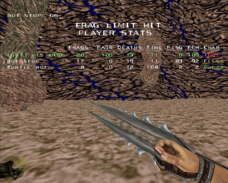 """New clan founded - Got which stands for """"Guardians of Turok"""" - Page 6 Pic_0674"""