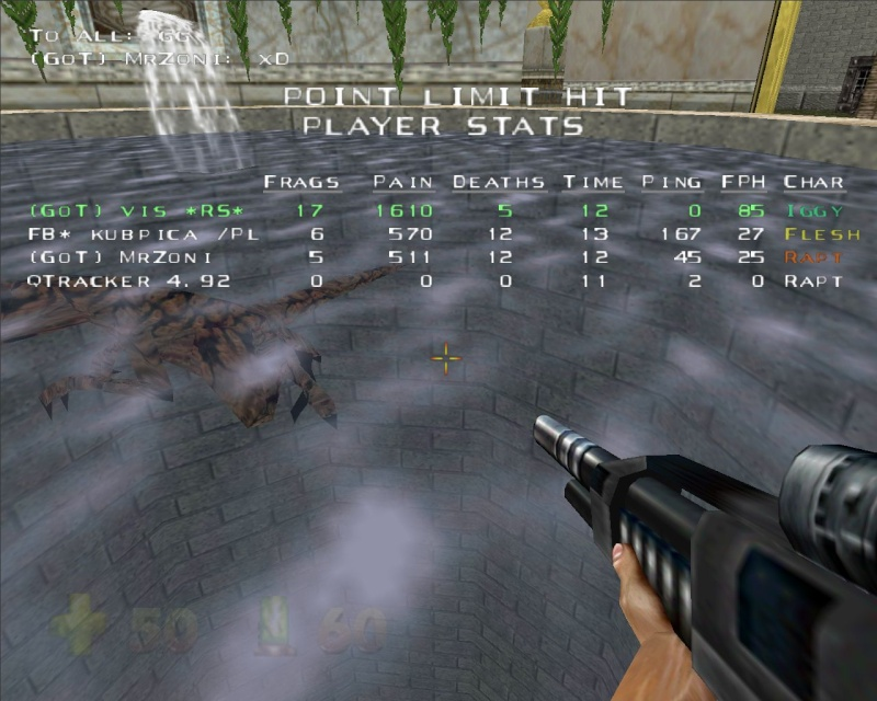 """New clan founded - Got which stands for """"Guardians of Turok"""" - Page 6 Pic_0675"""