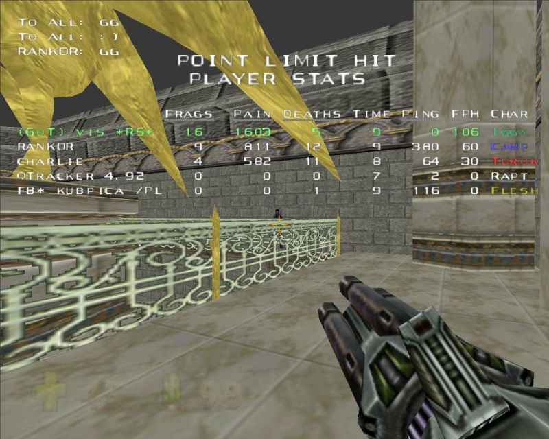 """New clan founded - Got which stands for """"Guardians of Turok"""" - Page 6 Pic_0677"""