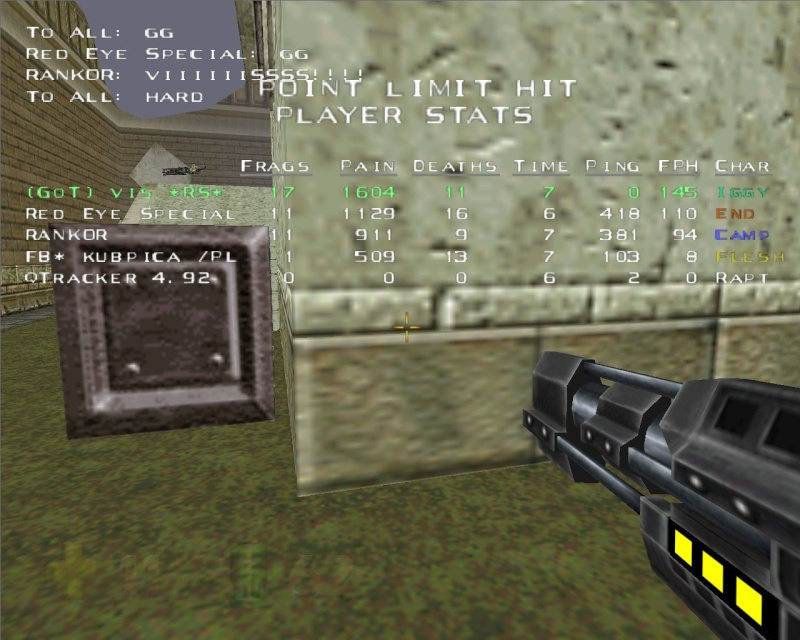 """New clan founded - Got which stands for """"Guardians of Turok"""" - Page 6 Pic_0679"""