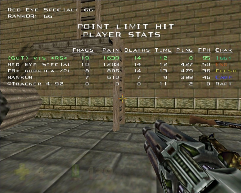 """New clan founded - Got which stands for """"Guardians of Turok"""" - Page 6 Pic_0680"""