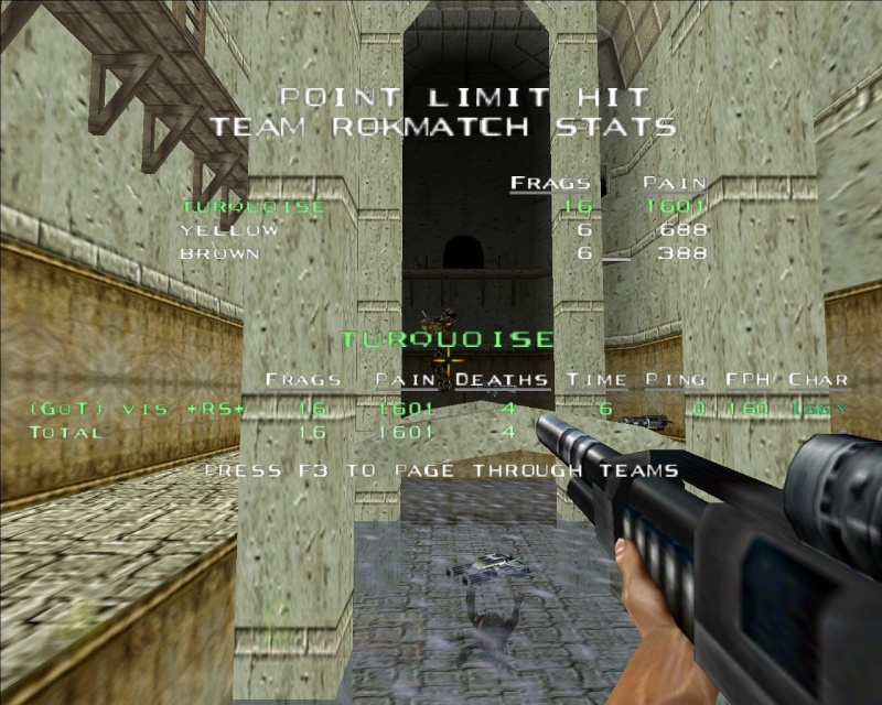 """New clan founded - Got which stands for """"Guardians of Turok"""" - Page 6 Pic_0681"""