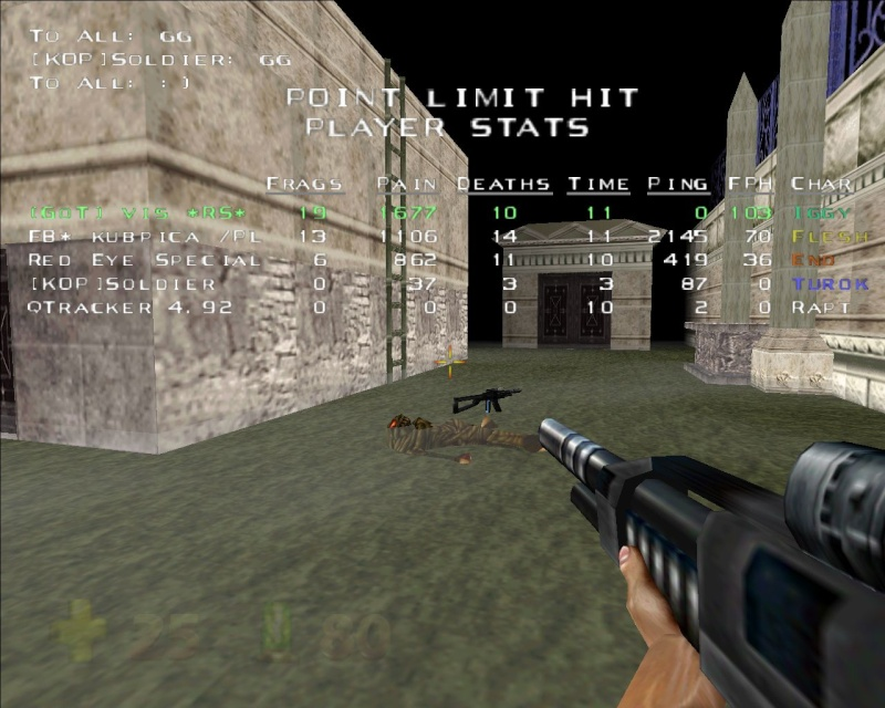"""New clan founded - Got which stands for """"Guardians of Turok"""" - Page 6 Pic_0682"""