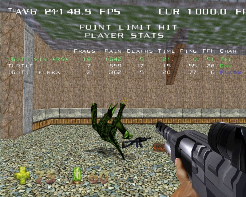 """New clan founded - Got which stands for """"Guardians of Turok"""" - Page 2 Untitl12"""