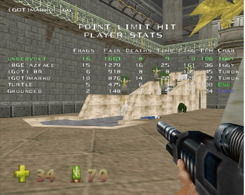 """New clan founded - Got which stands for """"Guardians of Turok"""" - Page 4 Untitl21"""