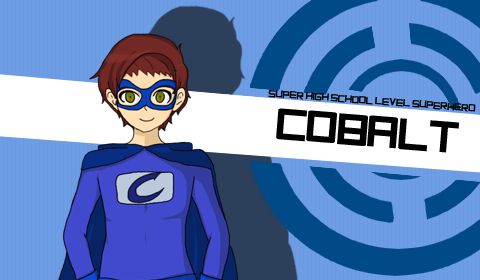 Day 1: Introductions Cobalt10