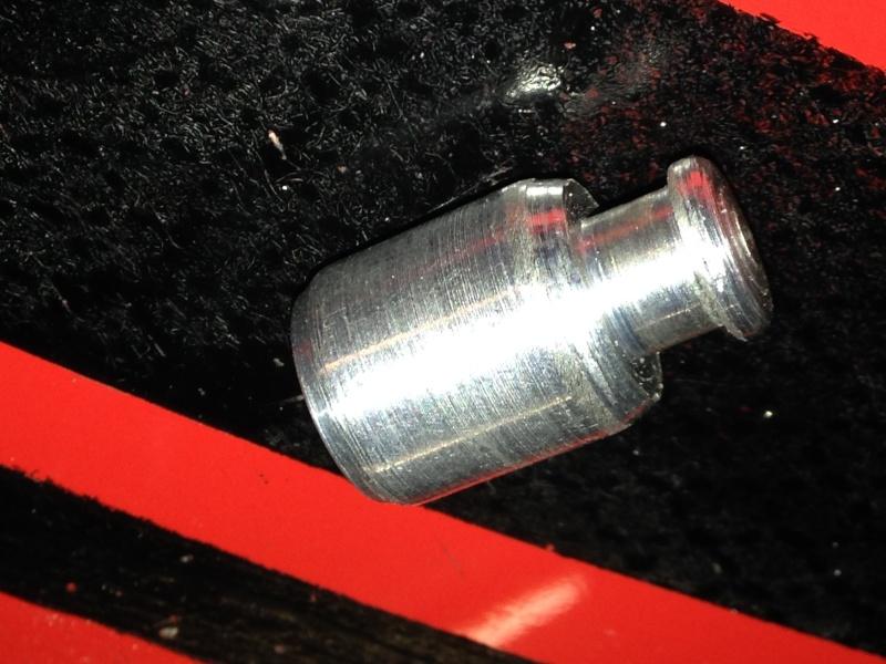 GSX 1100 ES Zorro - Page 2 Photo_24