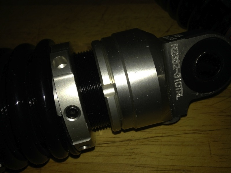 GSX 1100 ES Zorro - Page 2 Photo_46