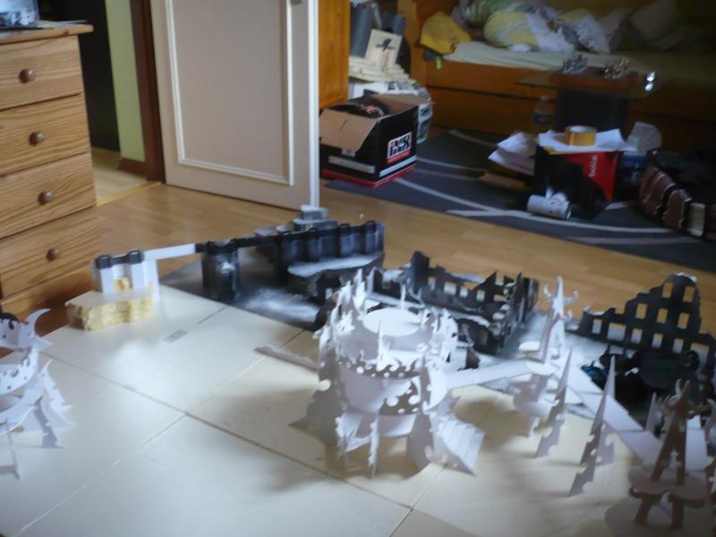 Terrain Eldars Noirs P1050914