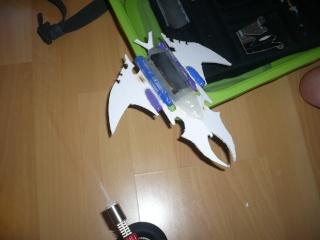 tuto chasseur razorwing et bombardier voidraven P1050916