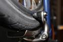 Patin de frein : le positionner sur l'étrier - Page 2 Img_0313