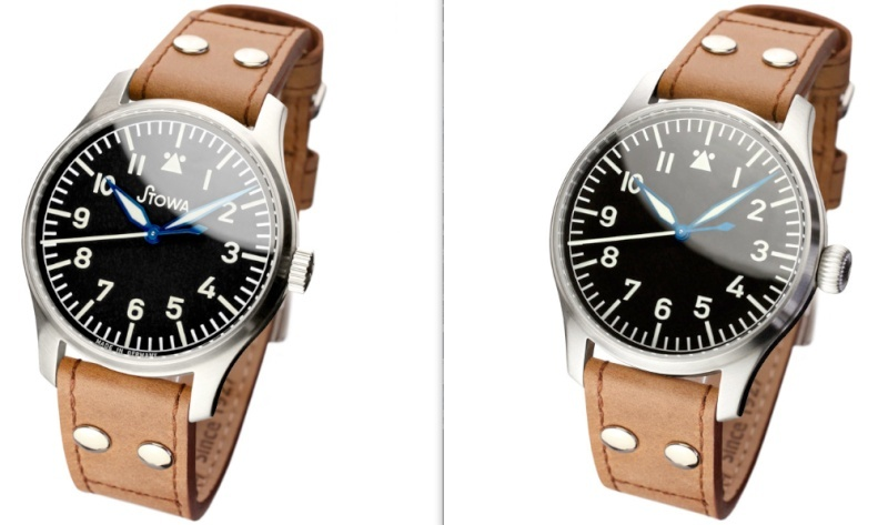 stowa - STOWA Flieger Club [The Official Subject] - Vol II - Page 39 Captur34