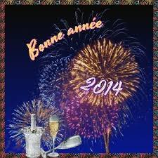 Bonne année 2014 Untitl11