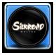 قسم Silkroad Online