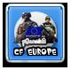 قسم CrossFire Europe