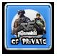 قسم CrossFire PrivateServer