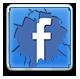 مشاكل الفيسبوك وطُرق حلولها