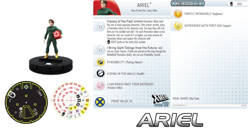 [News] Marvel Days of the Future Past! 002-ar10