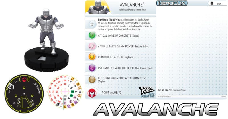 [News] Marvel Days of the Future Past! 004-av10