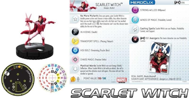 [News] Avengers VS X-Men 006_sc10
