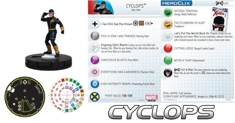 [News] Avengers VS X-Men 009-cy10