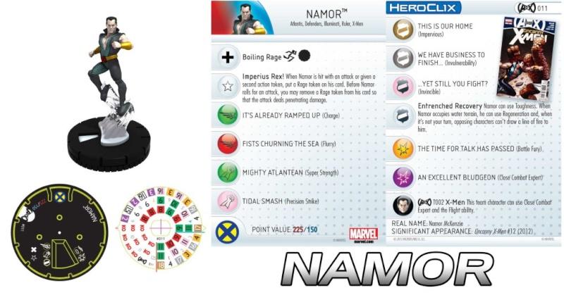 [News] Avengers VS X-Men 011-na10