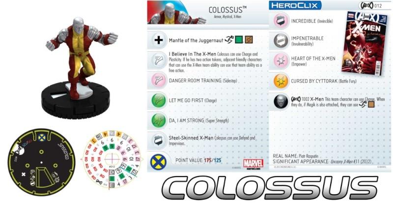 [News] Avengers VS X-Men 012-co10