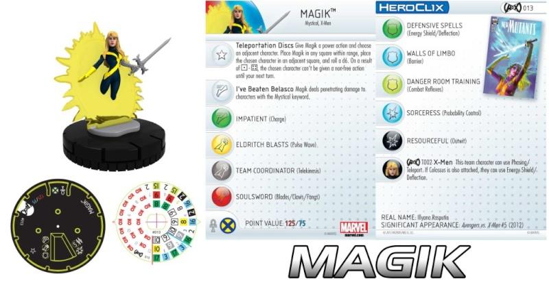 [News] Avengers VS X-Men 013-ma10